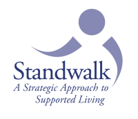 Stand Walk