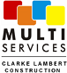 Clarke Lambert Construction Ltd